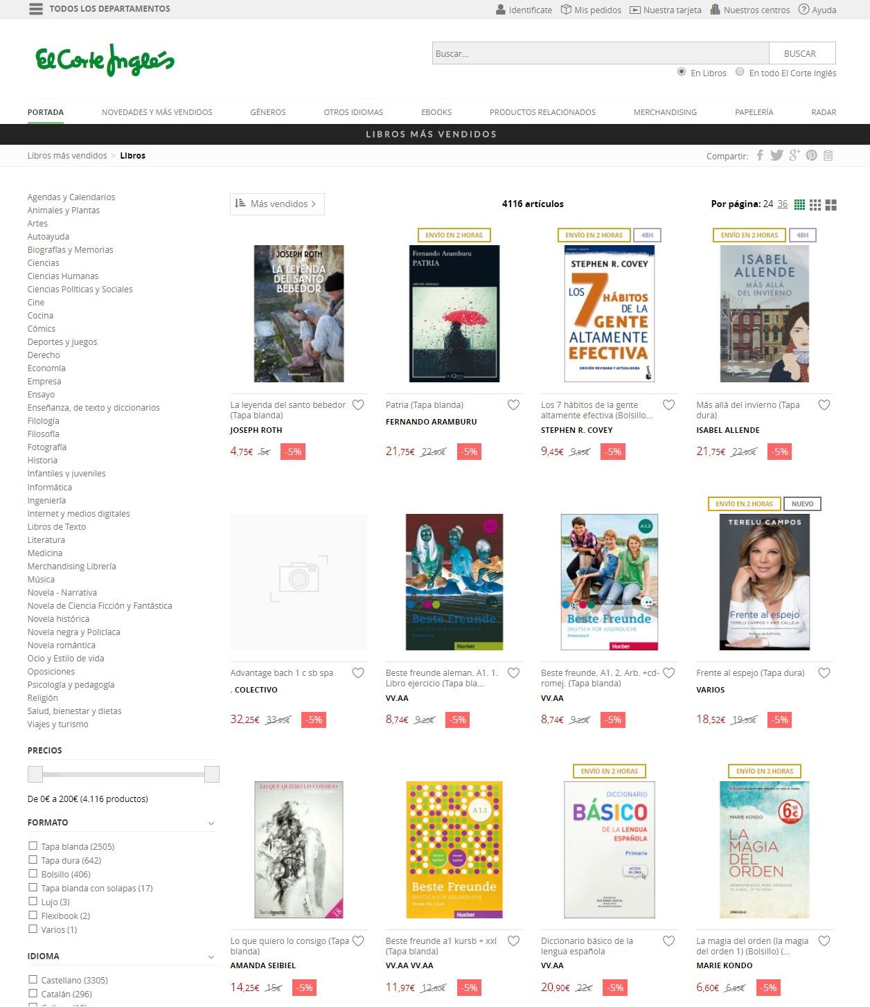 Publicar-un-libro-editar-Madrid - Barcelona -España-Cataluña-Catalunya-català-Andalucia-coedicion-autoedicion-tradicional-manuscrito-lo-que-quiero-lo-consigo-amanda-seibiel-el-corte-ingles-top