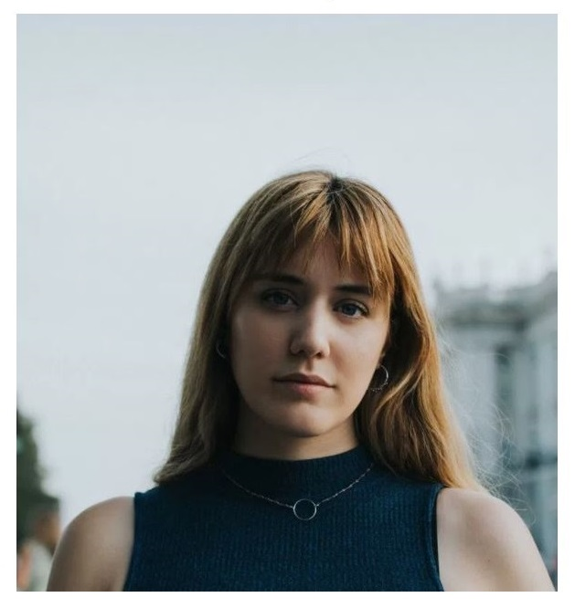 Publicar-un-libro-editar-Madrid - Barcelona -España-Cataluña-Catalunya-català-Andalucia-coedicion-autoedicion-tradicional-manuscrito-promesa-maría-utrilla-entrevista-2