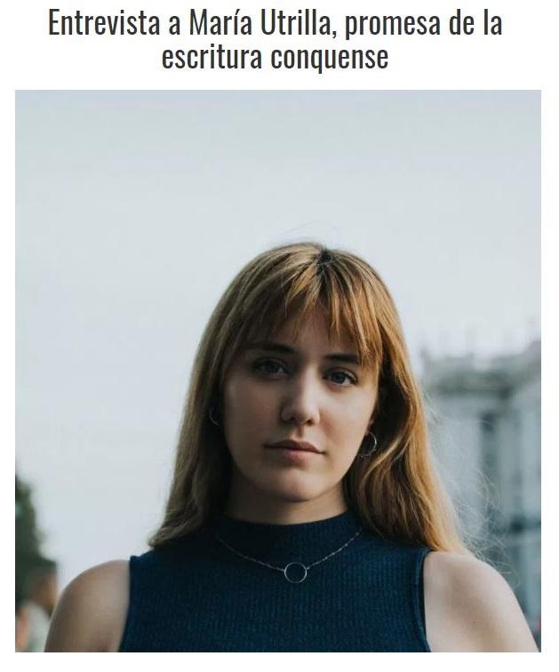 Publicar-un-libro-editar-Madrid - Barcelona -España-Cataluña-Catalunya-català-Andalucia-coedicion-autoedicion-tradicional-manuscrito-promesa-María-Utrilla-entrevista