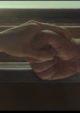 Publicar-un-libro-editar-Madrid - Barcelona -España-Cataluña-Catalunya-català-Andalucia-www.terraignotaediciones.com-autopublicación-autoedicion-coedición-manuscrito-cine-literatura