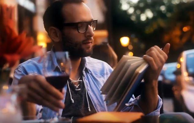 Publicar-un-libro-editar-Madrid - Barcelona -España-Cataluña-Catalunya-català-Andalucia-www.terraignotaediciones.com-autopublicación-autoedicion-coedición-manuscrito - guía-de-vinos-sin-mala-uva