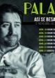 Publicar-un-libro-editar-Madrid - Barcelona -España-Cataluña-Catalunya-català-Andalucia-www.terraignotaediciones.com-autopublicación-autoedicion-coedición-manuscrito - poesia - poesía-pala-poemario