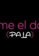 Publicar-un-libro-editar-Madrid - Barcelona -España-Cataluña-Catalunya-català-Andalucia-www.terraignotaediciones.com-autopublicación-autoedicion-coedición-manuscrito-poesia-poeta-pala-booktrailer