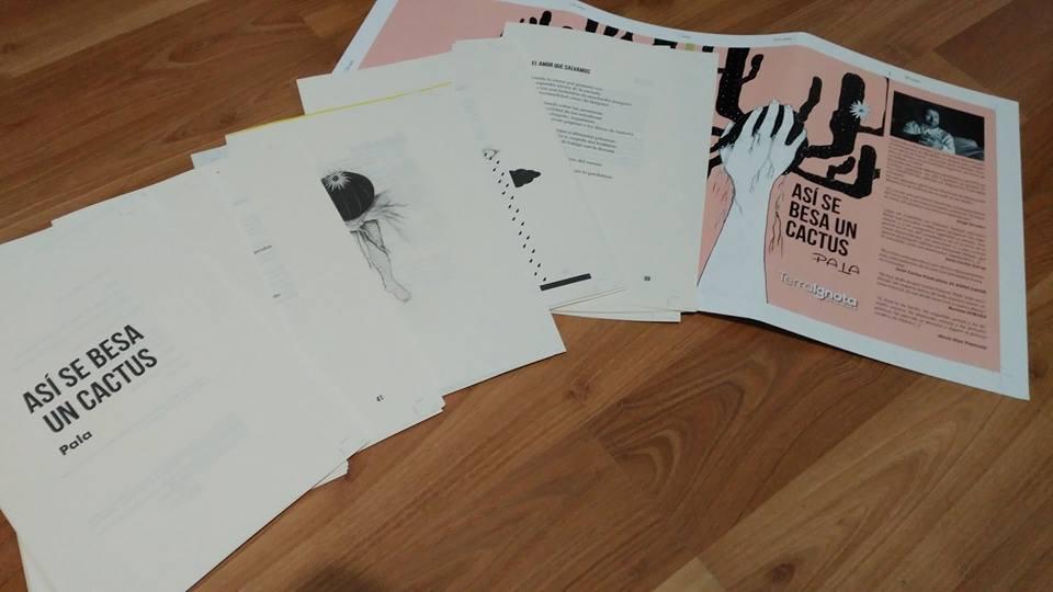 Publicar-un-libro-editar-Madrid - Barcelona -España-Cataluña-Catalunya-català-Andalucia-www.terraignotaediciones.com-autopublicación-autoedicion-coedición-manuscrito-poesia-poeta-pala