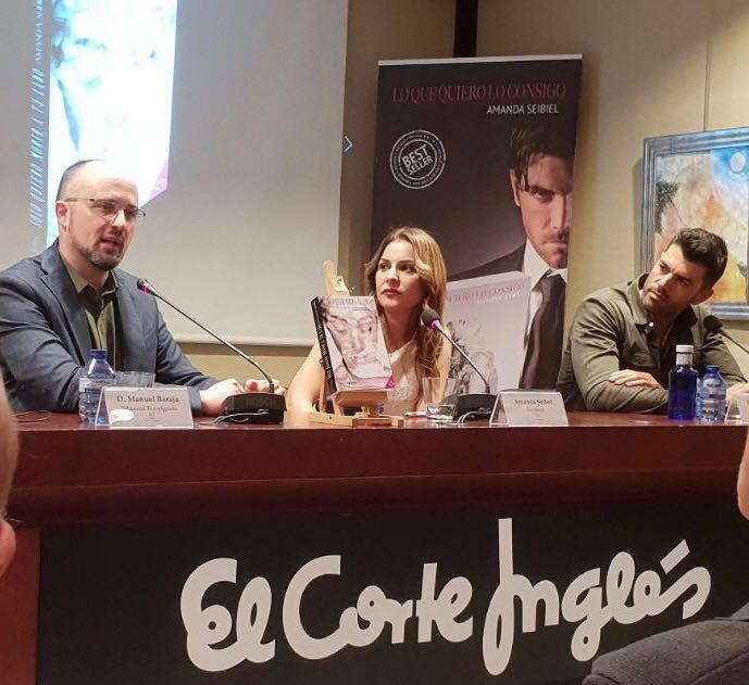 Publicar-un-libro-editar-Madrid-Barcelona-cataluña-españa-Andalucia-coedicion-autoedicion-tradicional-amanda-seibiel-el-corte-ingles-1