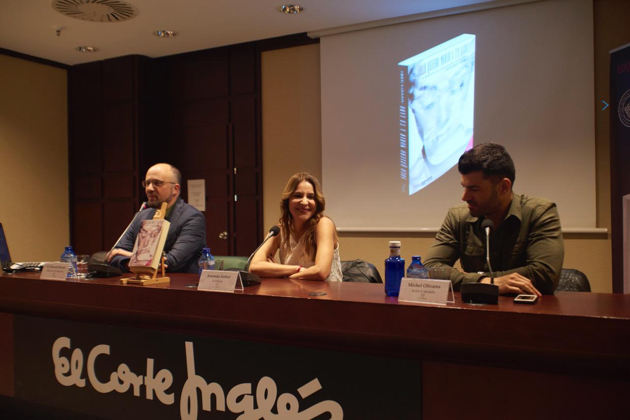 Publicar-un-libro-editar-Madrid-Barcelona-cataluña-españa-Andalucia-coedicion-autoedicion-tradicional-amanda-seibiel-el-corte-ingles-2