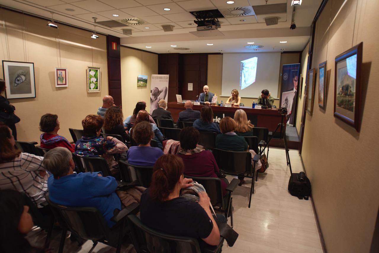 Publicar-un-libro-editar-Madrid-Barcelona-cataluña-españa-Andalucia-coedicion-autoedicion-tradicional-amanda-seibiel-el-corte-ingles-3