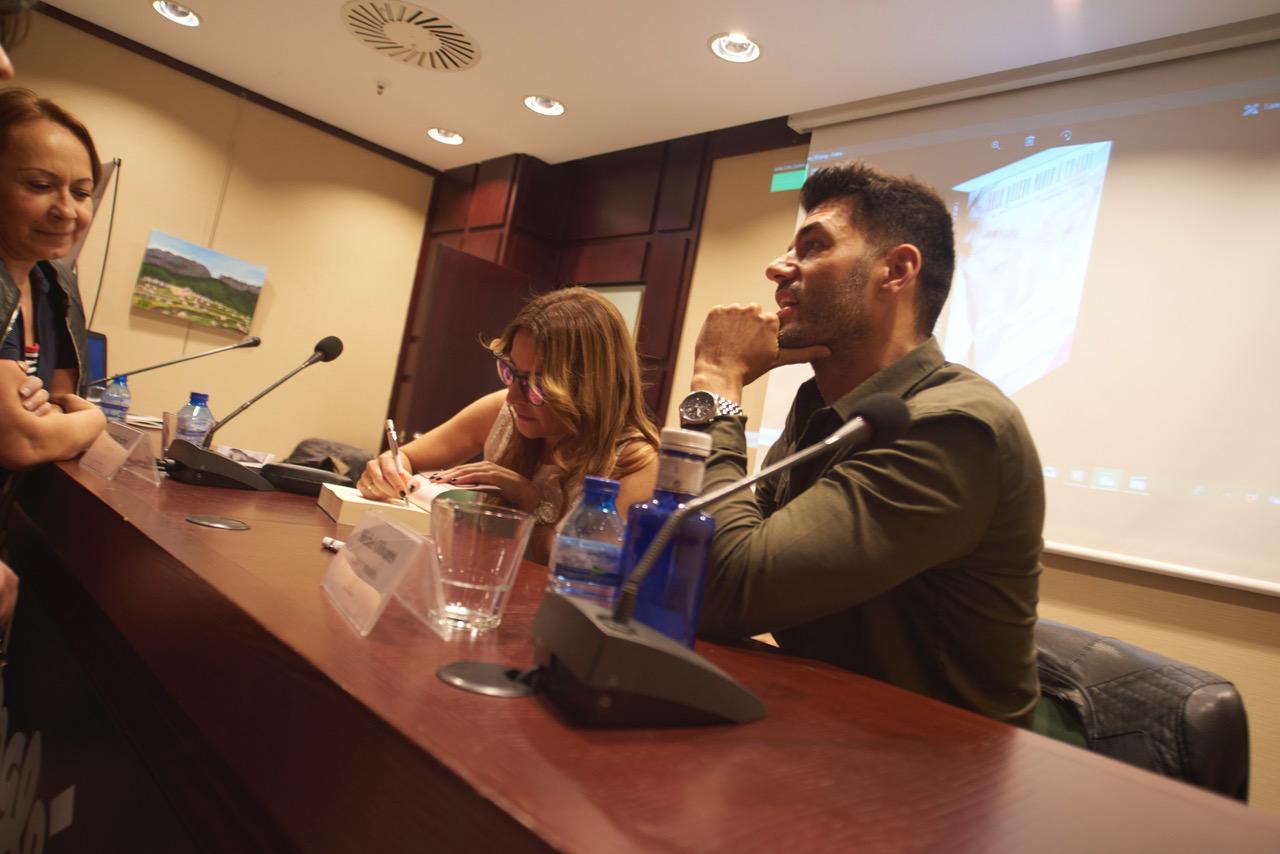 Publicar-un-libro-editar-Madrid-Barcelona-cataluña-españa-Andalucia-coedicion-autoedicion-tradicional-amanda-seibiel-el-corte-ingles-6