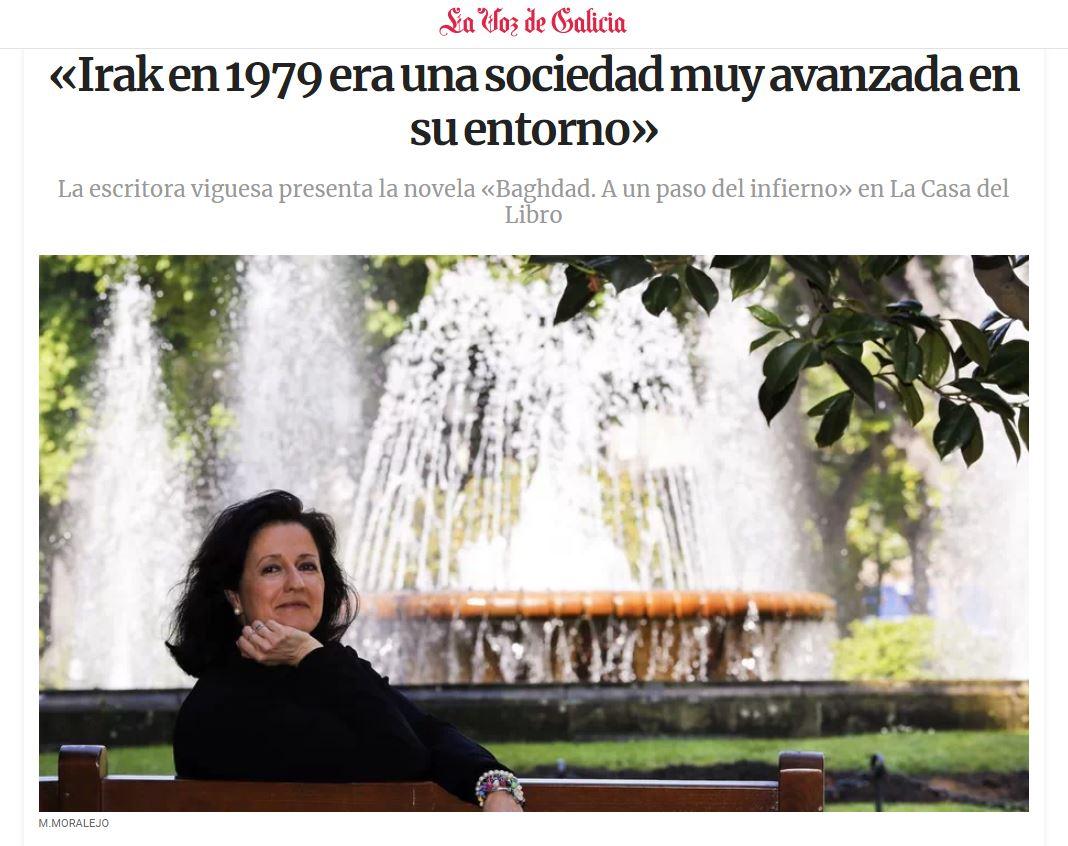 Publicar-un-libro-editar-Madrid-Barcelona-cataluña-españa-català-Andalucia-coedicion-autoedicion-Baghdad-A-un-paso-del-infierno-Yashmina-Shawki