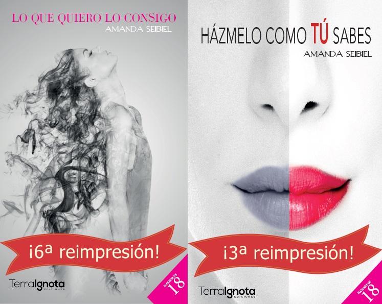 Publicar-un-libro-editar-Madrid-Barcelona-cataluña-españa-català-Andalucia-coedicion-autoedicion-amanda-seibiel-hazmelo-como-tu-sabes-lo-que-quiero-lo-consigo