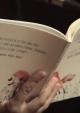 Publicar-un-libro-editar-Madrid-Barcelona-cataluña-españa-català-Andalucia-coedicion-autoedicion-cine-literatura-animals-anna-lorita-poesia-poema