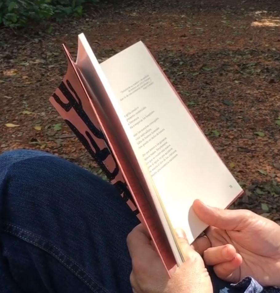Publicar-un-libro-editar-Madrid-Barcelona-cataluña-españa-català-Andalucia-coedicion-autoedicion-cine-literatura-así-se-besa-un-cactus-pala-buenos-aires