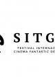 Publicar-un-libro-editar-Madrid-Barcelona-cataluña-españa-català-Andalucia-coedicion-autoedicion-cine-literatura-cine-festival-internacional-fantastico-sitges-www.terraignota.ediciones.com