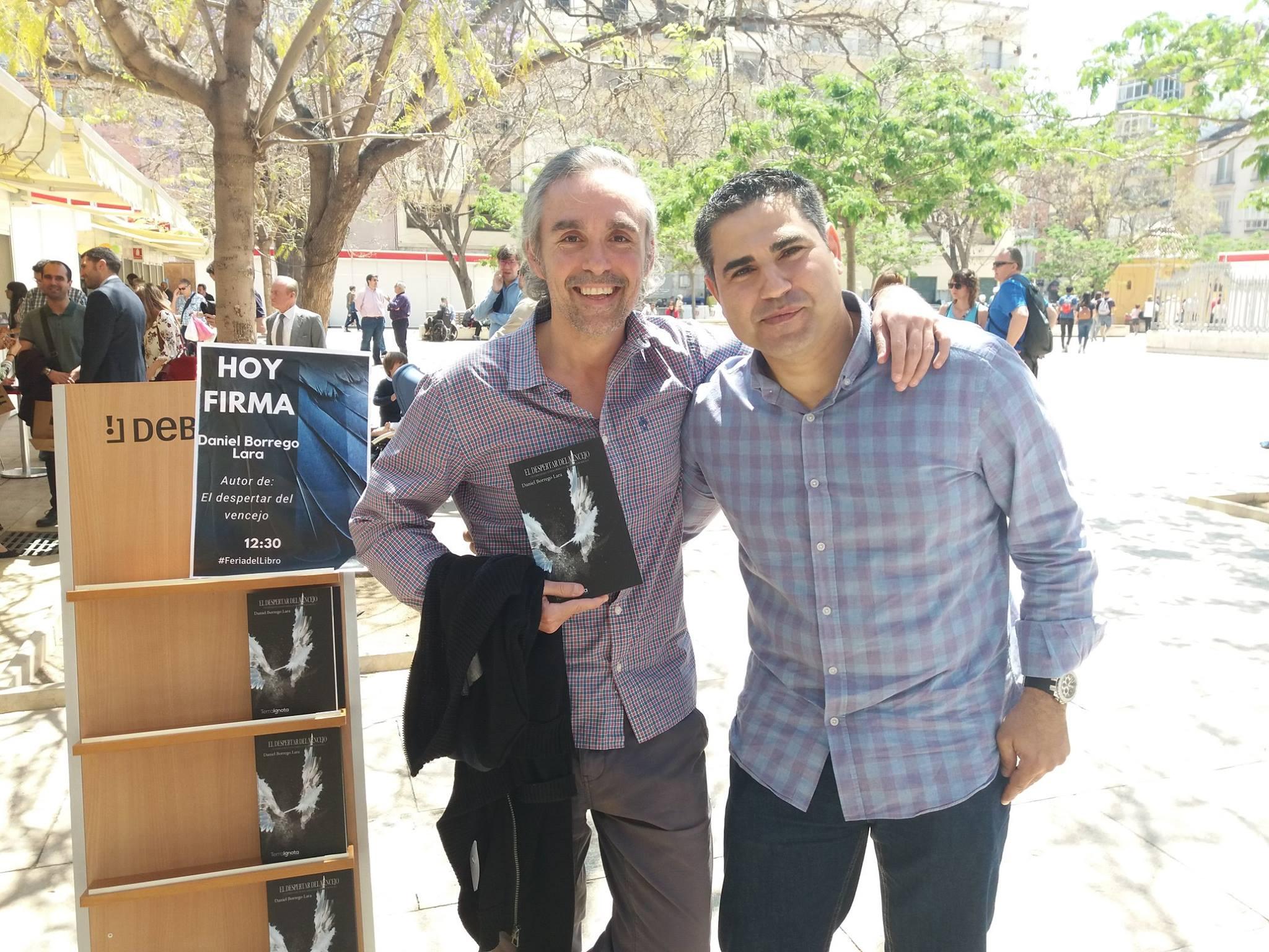 Publicar-un-libro-editar-Madrid-Barcelona-cataluña-españa-català-Andalucia-coedicion-autoedicion-cine-literatura-daniel-borrego-el-despertar-del-vencejo-feria-del-libro-1
