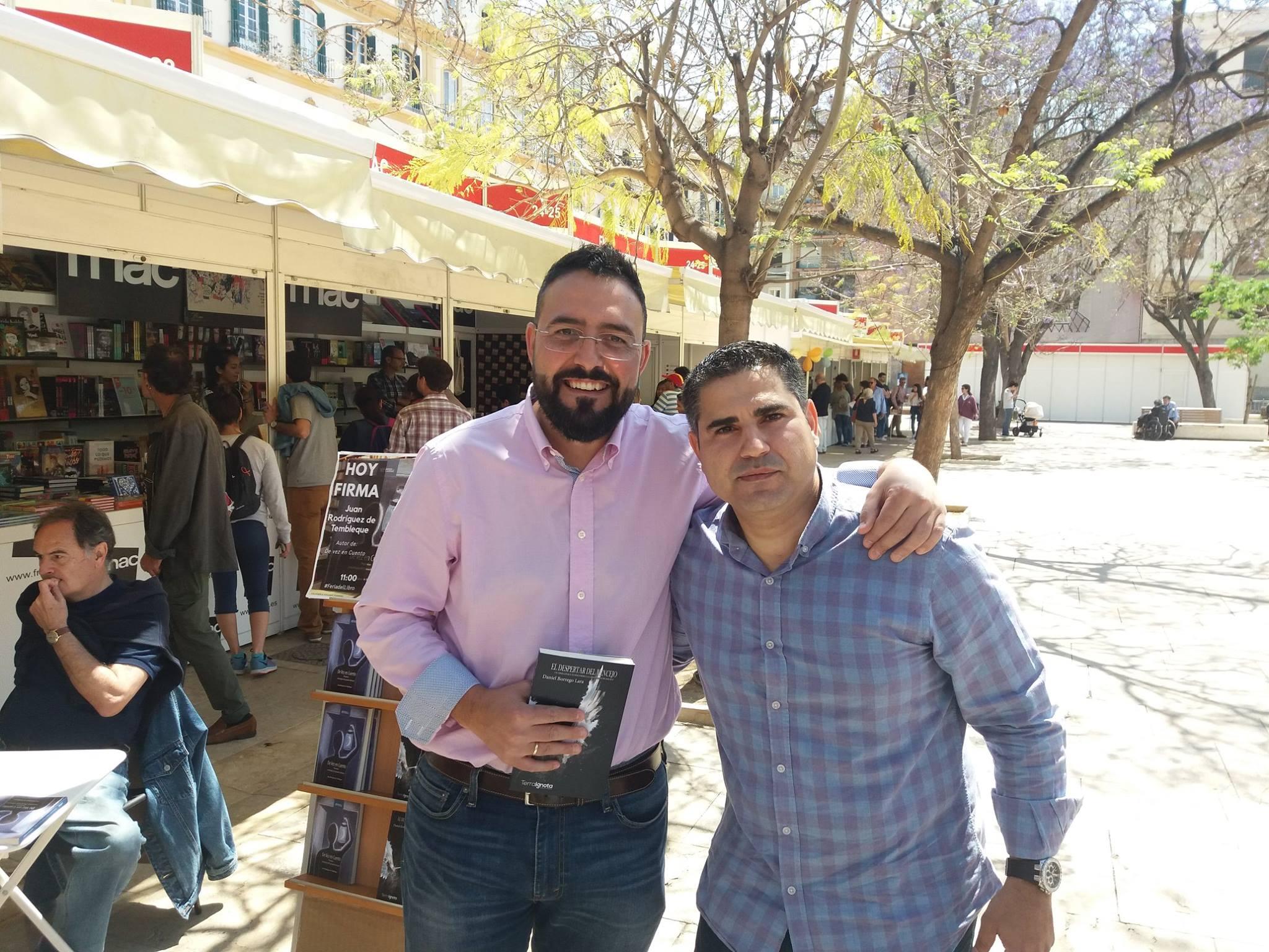 Publicar-un-libro-editar-Madrid-Barcelona-cataluña-españa-català-Andalucia-coedicion-autoedicion-cine-literatura-daniel-borrego-el-despertar-del-vencejo-feria-del-libro-3