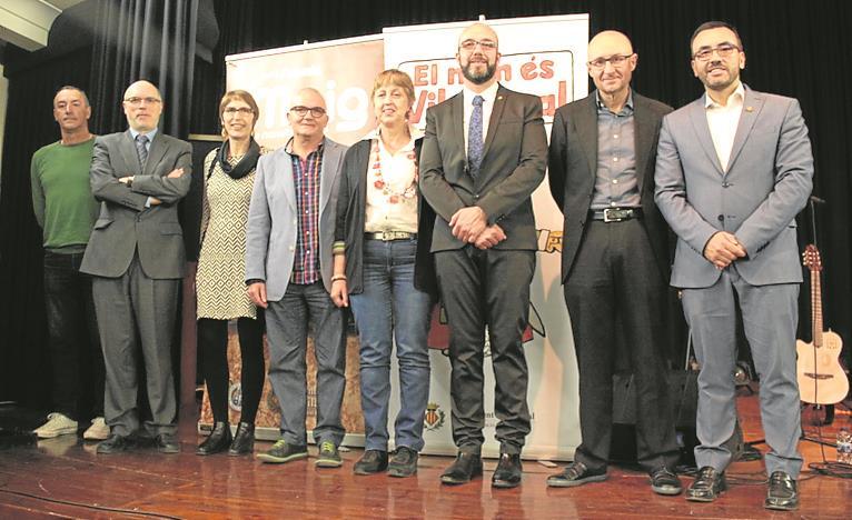Publicar-un-libro-editar-Madrid-Barcelona-cataluña-españa-català-Andalucia-coedicion-autoedicion-cine-literatura-premios-maig-teresa-duch-el-silenci-de-vallbona