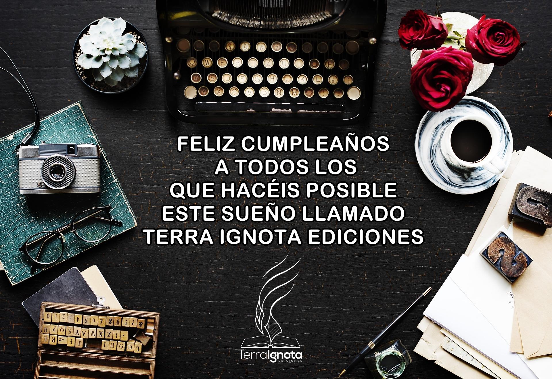 Publicar-un-libro-editar-Madrid-Barcelona-cataluña-españa-català-Andalucia-coedicion-autoedicion-cumpleaños-feliz