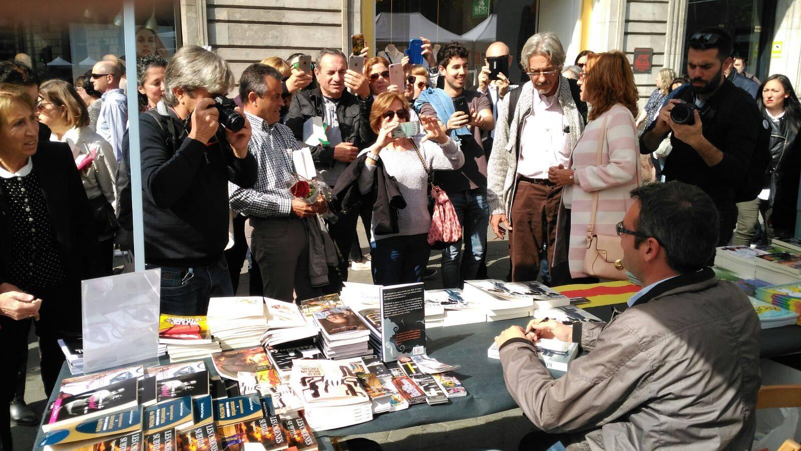Publicar-un-libro-editar-Madrid-Barcelona-cataluña-españa-català-Andalucia-coedicion-autoedicion-día-del-libro-feria-sant-jordi