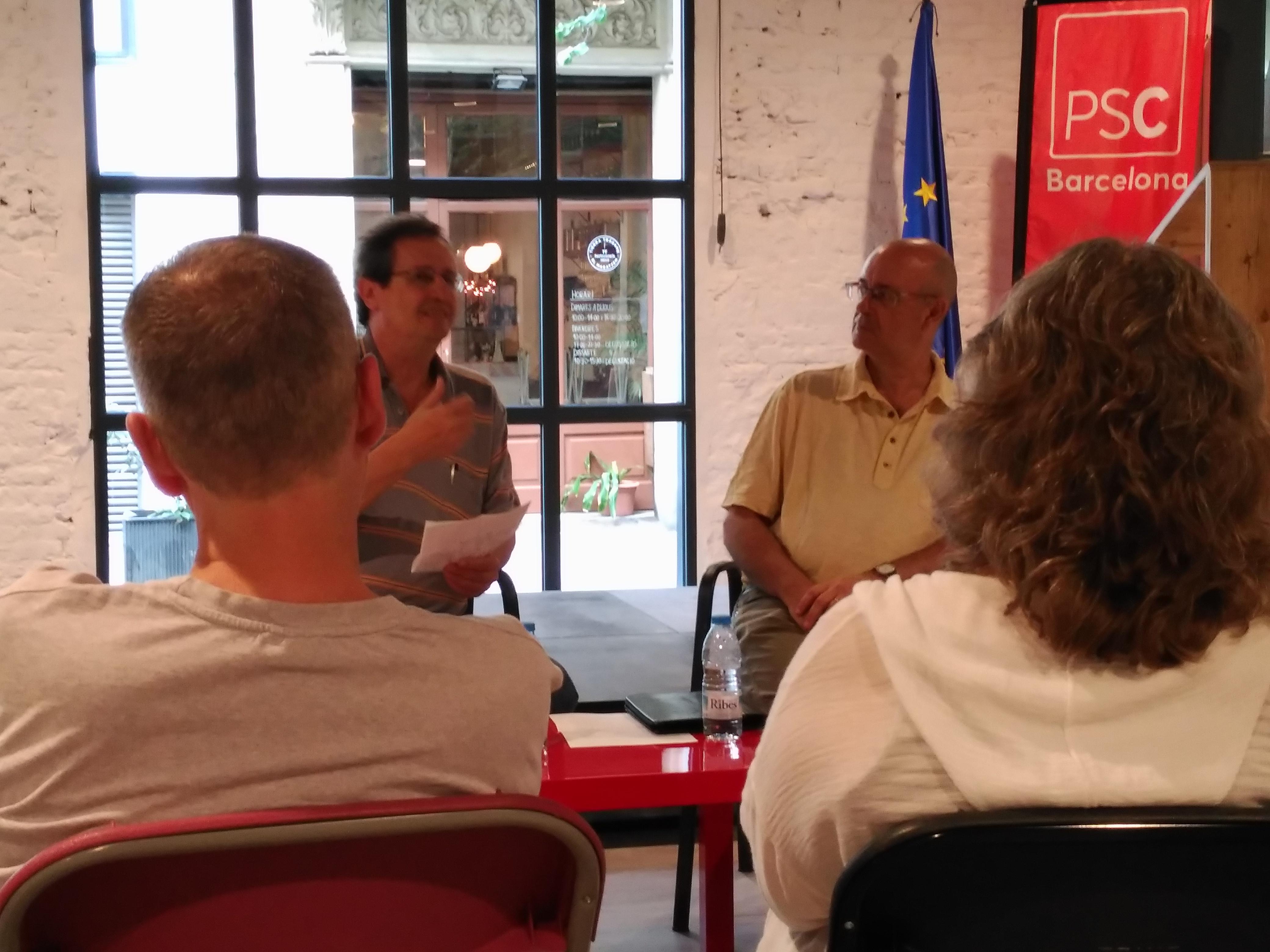 Publicar-un-libro-editar-Madrid-Barcelona-cataluña-españa-català-Andalucia-coedicion-autoedicion-ejercicios-espirituales-para-materialistas-1