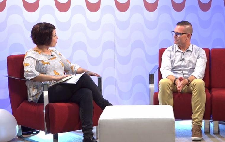 Publicar-un-libro-editar-Madrid-Barcelona-cataluña-españa-català-Andalucia-coedicion-autoedicion-el-sentido-de-camino-david-gómez-la-explanada-Alacanti-TV-entrevista