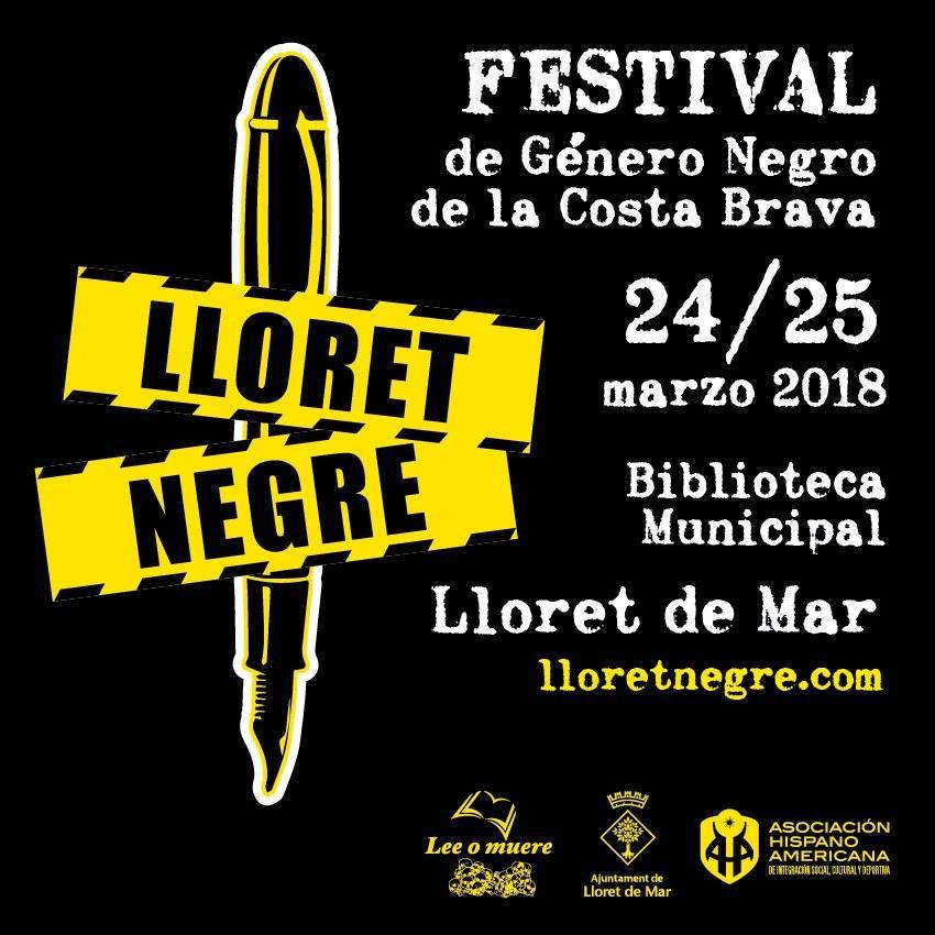 Publicar-un-libro-editar-Madrid-Barcelona-cataluña-españa-català-Andalucia-coedicion-autoedicion-festival-lloret-negre-genero-negro-costa-brava