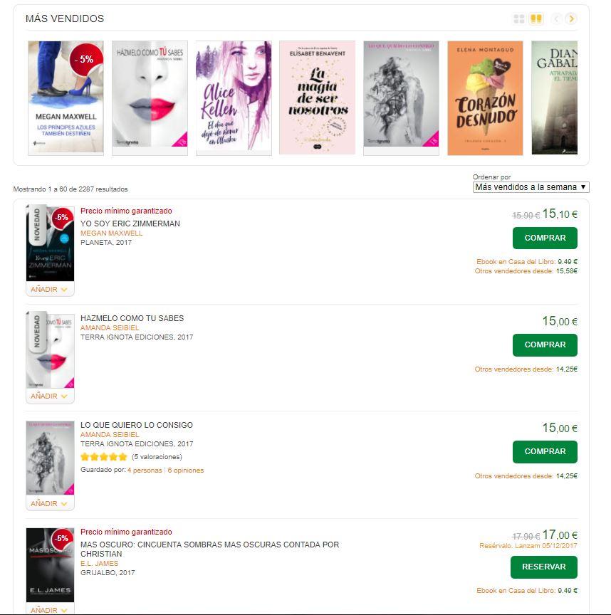 Publicar-un-libro-editar-Madrid-Barcelona-cataluña-españa-català-Andalucia-coedicion-autoedicion-hazmelo-como-tu-sabes-amanda-seibiel-2