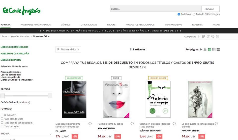 Publicar-un-libro-editar-Madrid-Barcelona-cataluña-españa-català-Andalucia-coedicion-autoedicion-hazmelo-como-tu-sabes-amanda-seibiel