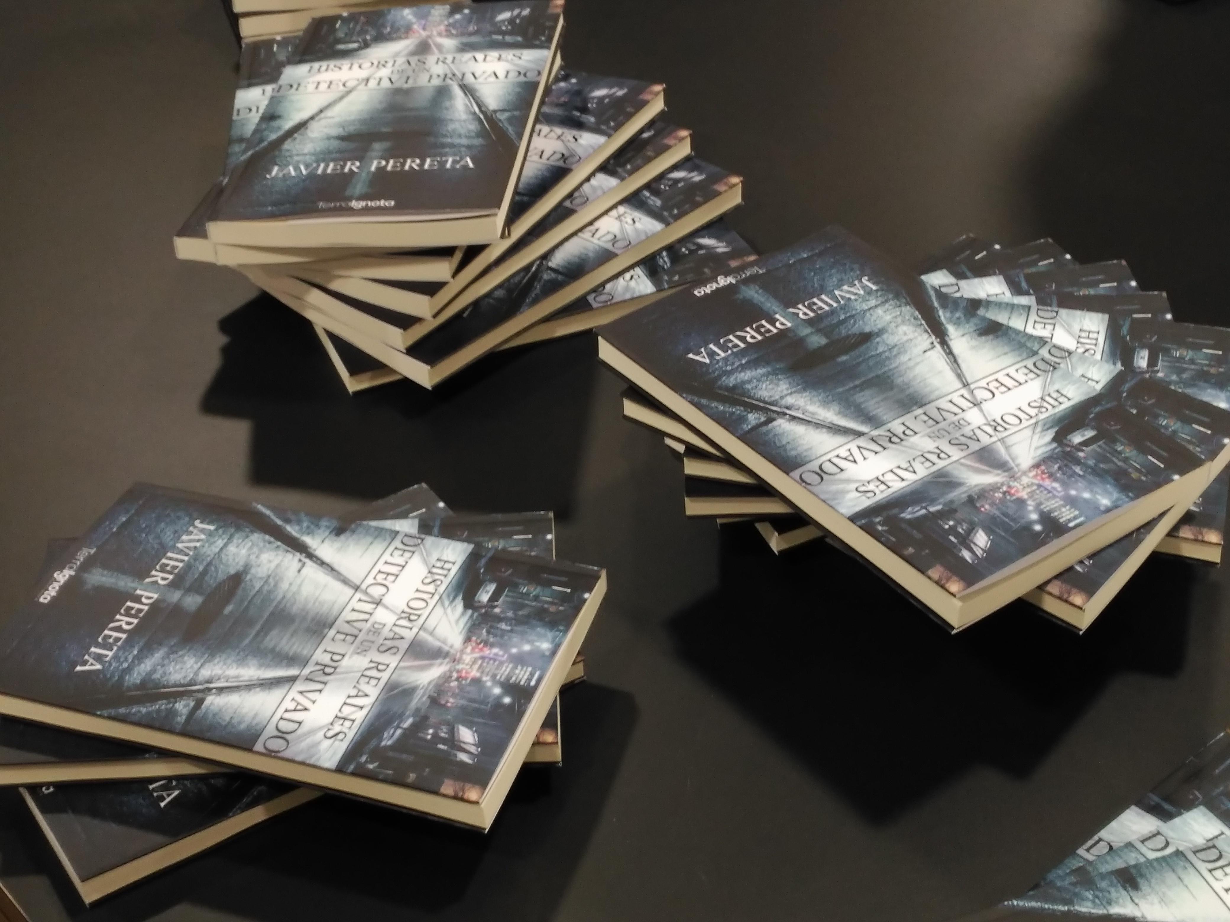Publicar-un-libro-editar-Madrid-Barcelona-cataluña-españa-català-Andalucia-coedicion-autoedicion-historias-reales-de-un-detective-privado-javier-pereta-1