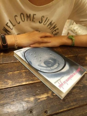 Publicar-un-libro-editar-Madrid-Barcelona-cataluña-españa-català-Andalucia-coedicion-autoedicion-irene-romero-cuando-se-me-empañaron-las-gafas-2