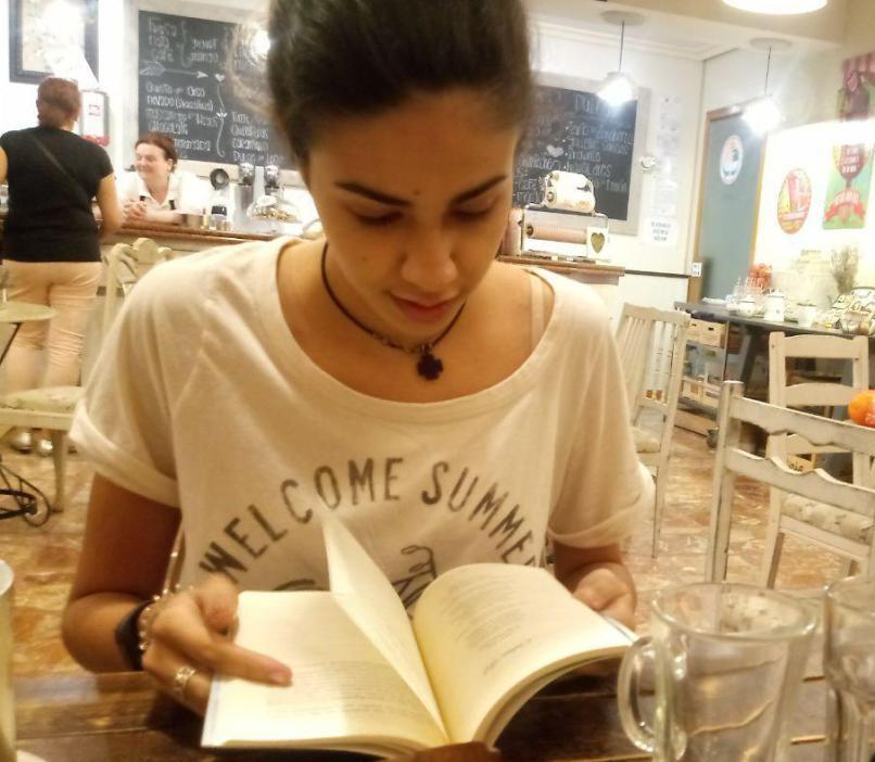 Publicar-un-libro-editar-Madrid-Barcelona-cataluña-españa-català-Andalucia-coedicion-autoedicion-irene-romero-cuando-se-me-empañaron-las-gafas