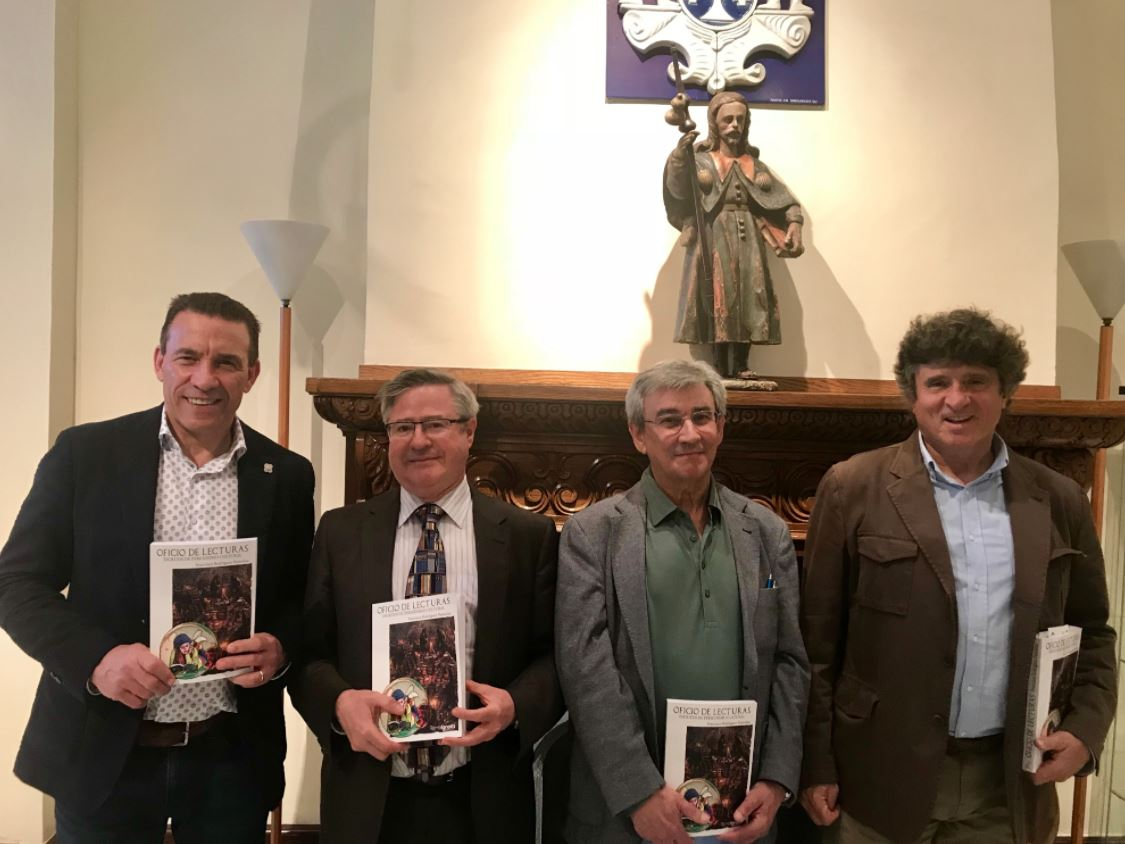 Publicar-un-libro-editar-Madrid-Barcelona-cataluña-españa-català-Andalucia-coedicion-autoedicion-paco-buyo-el-chiringuito-josep-pedrerol-oficio-de-lecturas-11