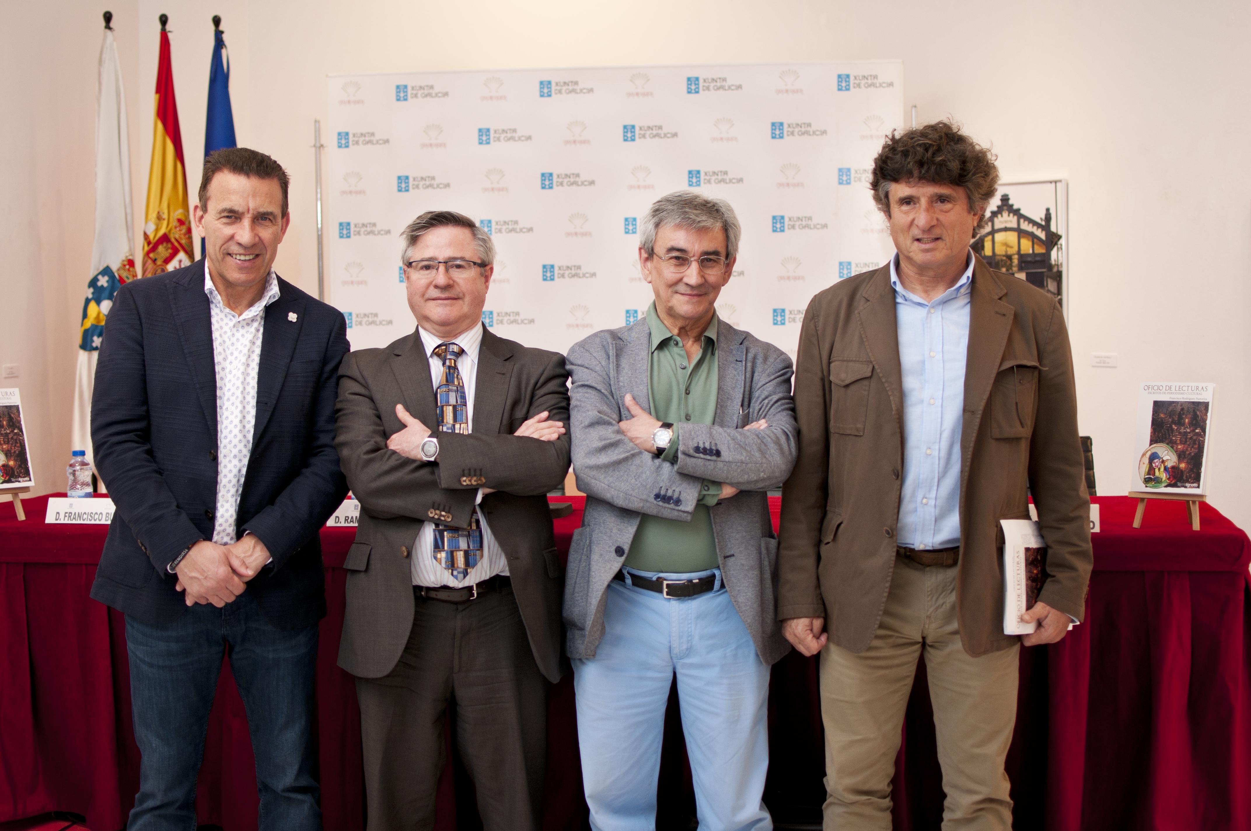 Publicar-un-libro-editar-Madrid-Barcelona-cataluña-españa-català-Andalucia-coedicion-autoedicion-paco-buyo-el-chiringuito-josep-pedrerol-oficio-de-lecturas-2