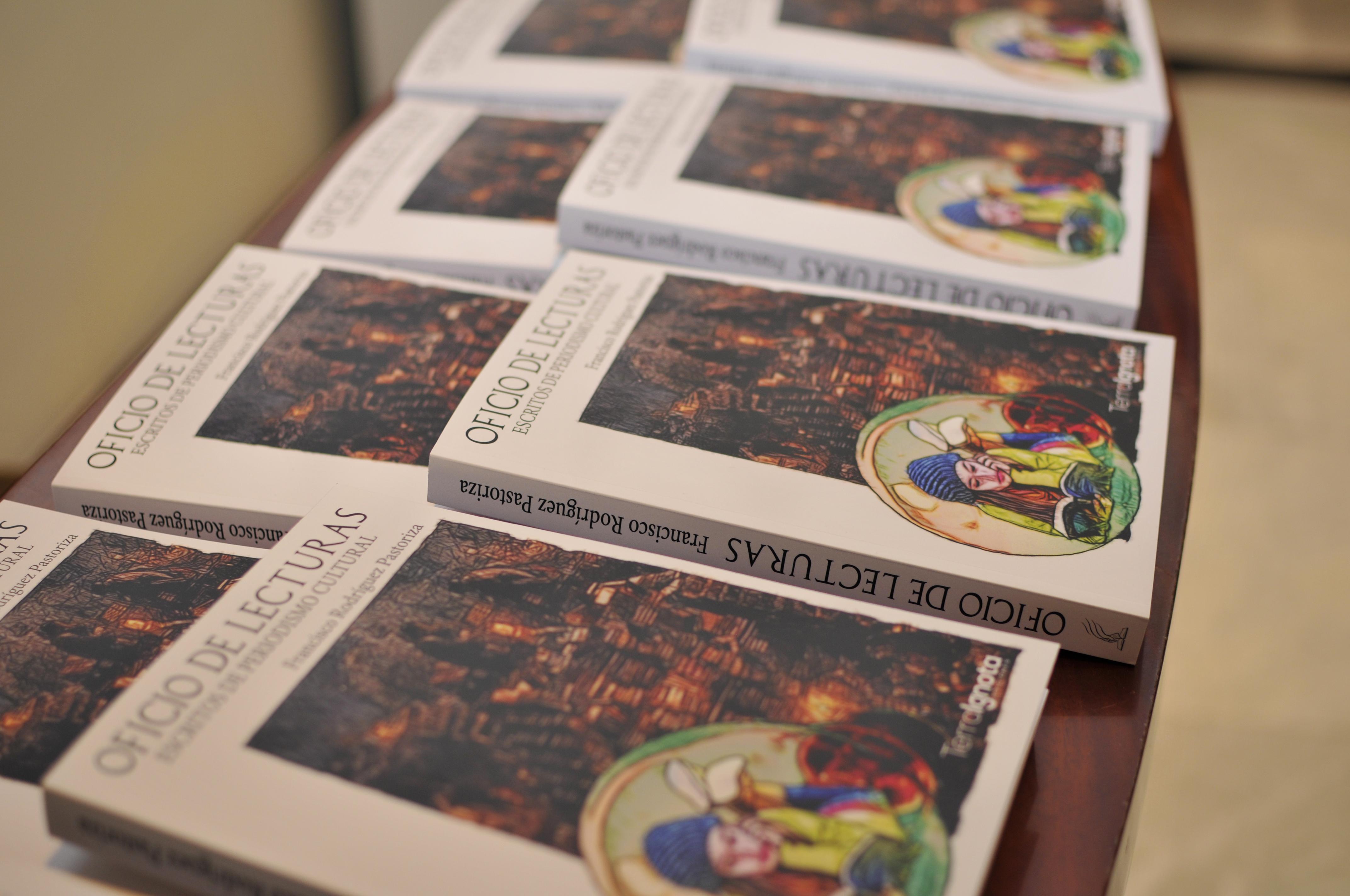 Publicar-un-libro-editar-Madrid-Barcelona-cataluña-españa-català-Andalucia-coedicion-autoedicion-paco-buyo-el-chiringuito-josep-pedrerol-oficio-de-lecturas-8