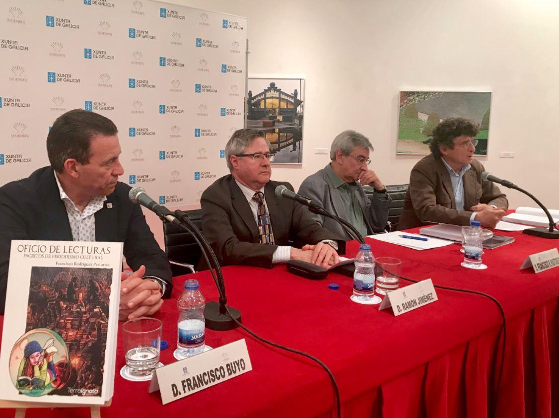 Publicar-un-libro-editar-Madrid-Barcelona-cataluña-españa-català-Andalucia-coedicion-autoedicion-paco-buyo-el-chiringuito-josep-pedrerol-oficio-de-lecturas-9