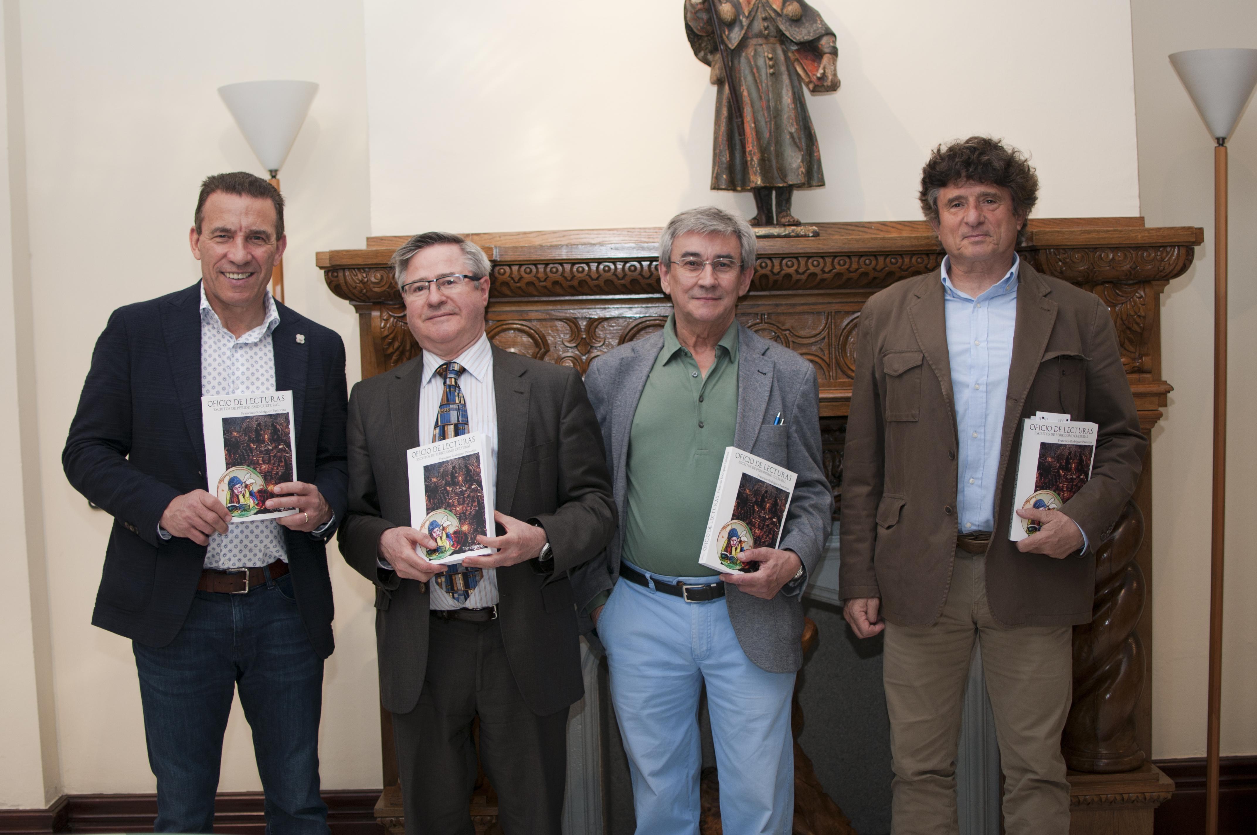 Publicar-un-libro-editar-Madrid-Barcelona-cataluña-españa-català-Andalucia-coedicion-autoedicion-paco-buyo-el-chiringuito-josep-pedrerol-oficio-de-lecturas