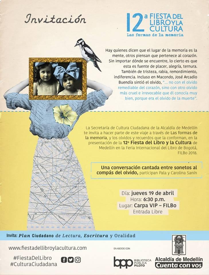 Publicar-un-libro-editar-Madrid-Barcelona-cataluña-españa-català-Andalucia-coedicion-autoedicion-pala-así-se-besa-un-cactus-poesia-poema-poemario-cantautor-colombia-filbo-feria-del-libro-fiesta