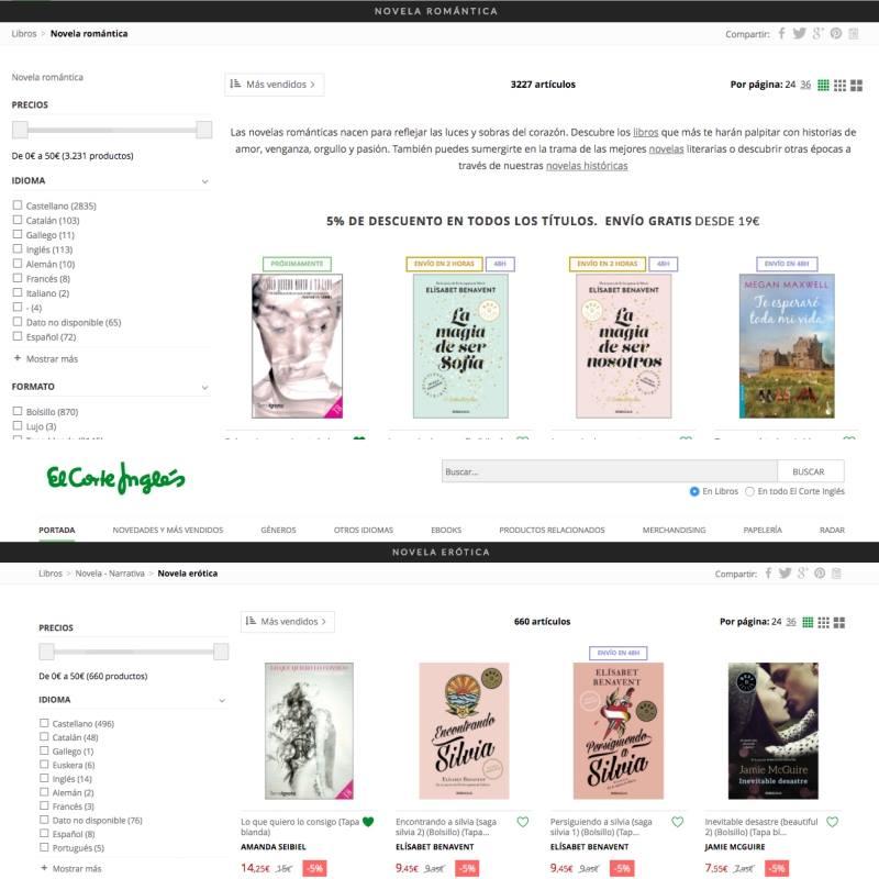 Publicar-un-libro-editar-Madrid-Barcelona-cataluña-españa-català-Andalucia-coedicion-autoedicion-solo-quiero-morir-a-tu-lado-amanda-seibiel-el-corte-ingles-superventas