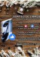 Publicar-un-libro-editar-Madrid-Barcelona-cataluña-españa-català-Andalucia-coedicion-autoedicion-sorteo-de-libros-navidad-libros-facebook