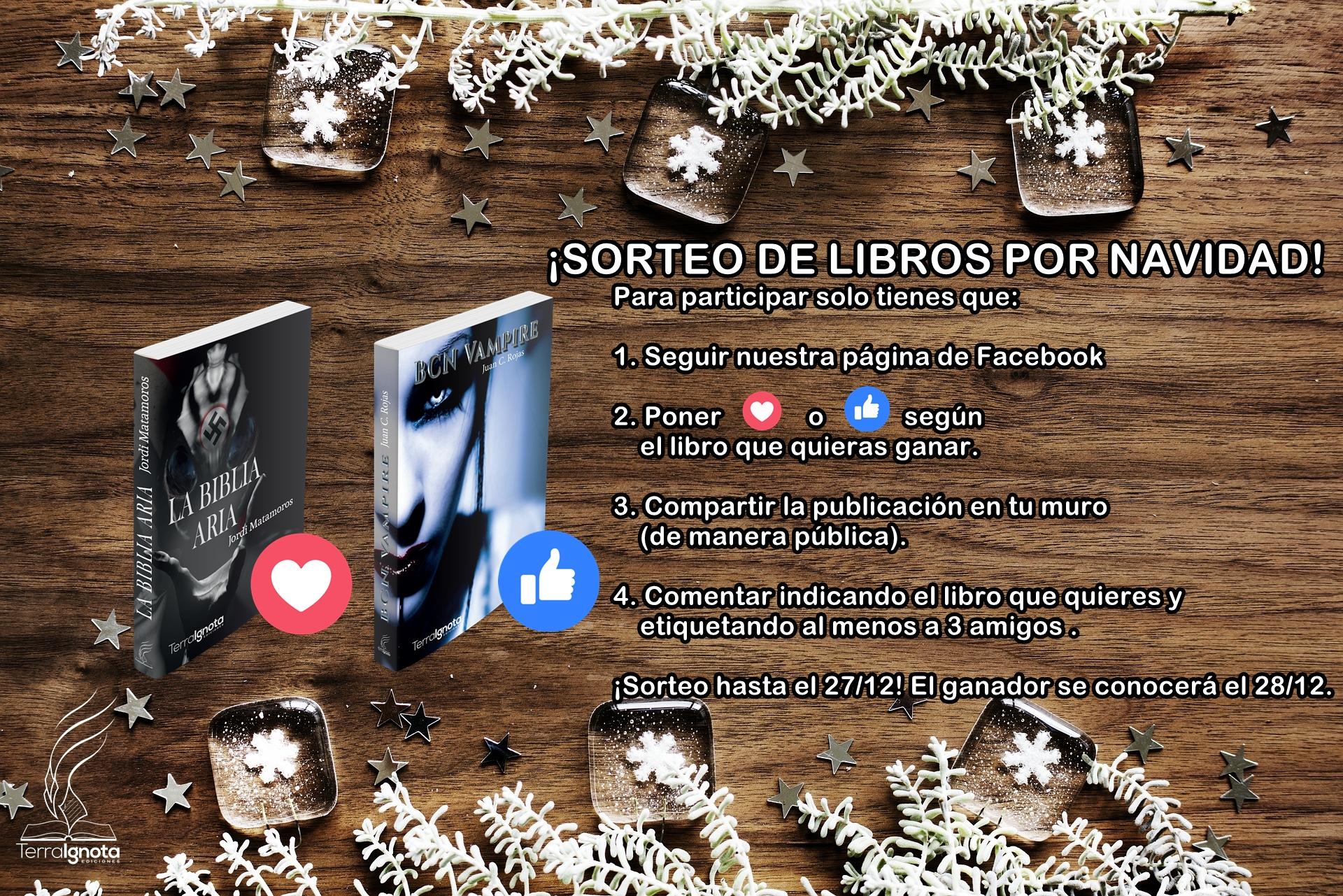 Publicar-un-libro-editar-Madrid-Barcelona-cataluña-españa-català-Andalucia-coedicion-autoedicion-sorteo-navidad-libros-facebook