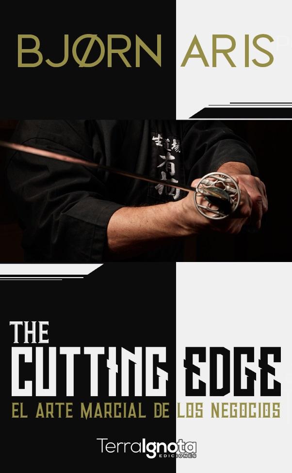 Publicar-un-libro-editar-Madrid-Barcelona-cataluña-españa-català-Andalucia-coedicion-autoedicion-the-cutting-edge-bjorn-aris