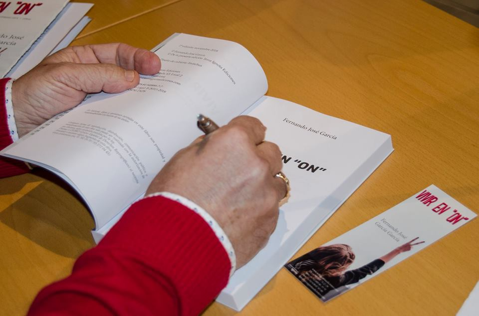 Publicar-un-libro-editar-Madrid-Barcelona-cataluña-españa-català-Andalucia-coedicion-autoedicion-vivir-en-on-presentacion-fernando-jose-garcia-1