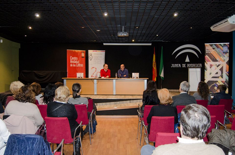 Publicar-un-libro-editar-Madrid-Barcelona-cataluña-españa-català-Andalucia-coedicion-autoedicion-vivir-en-on-presentacion-fernando-jose-garcia-2