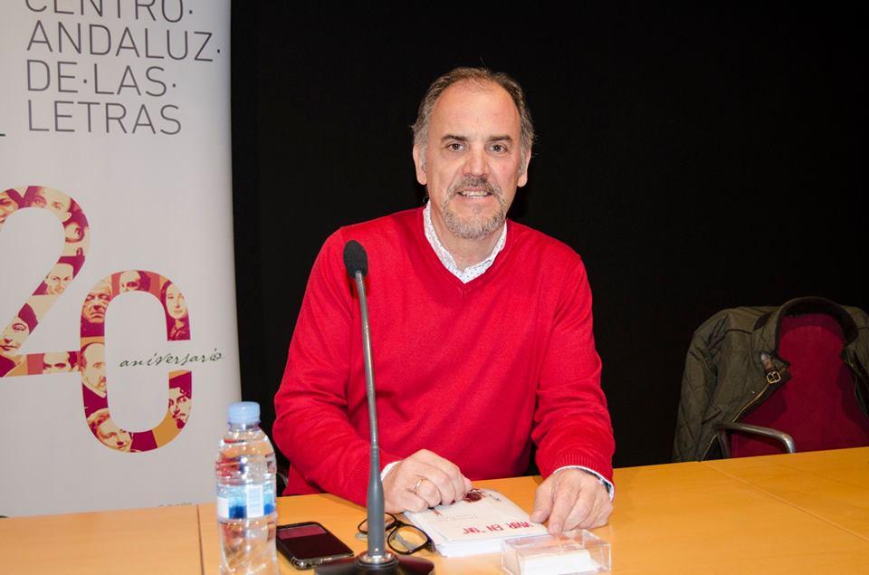 Publicar-un-libro-editar-Madrid-Barcelona-cataluña-españa-català-Andalucia-coedicion-autoedicion-vivir-en-on-presentacion-fernando-jose-garcia-3