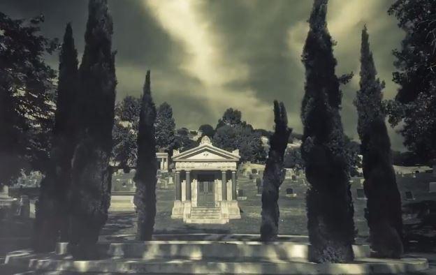 Publicar-un-libro-editar-Madrid-Barcelona-españa-Andalucia-coedicion-autoedicion-vida-despues-del-suicidio-xavier-alcover-booktrailer-argentina-colombia-mexico-terraignotaediciones.com-