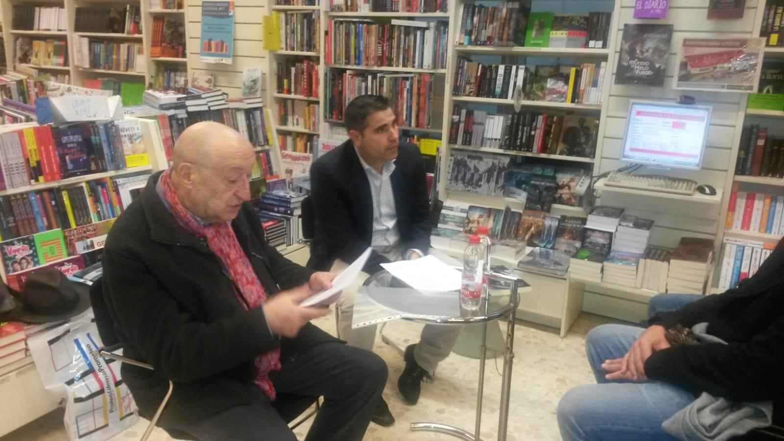Publicar-un-libro-editar-Terra-Ignota-Ediciones-España-Cataluña-Catalunya-Catalán-català-www.terraignotaediciones.com-autopublicación-autoedicion-coedición-manuscrito-librerias-proteo-1