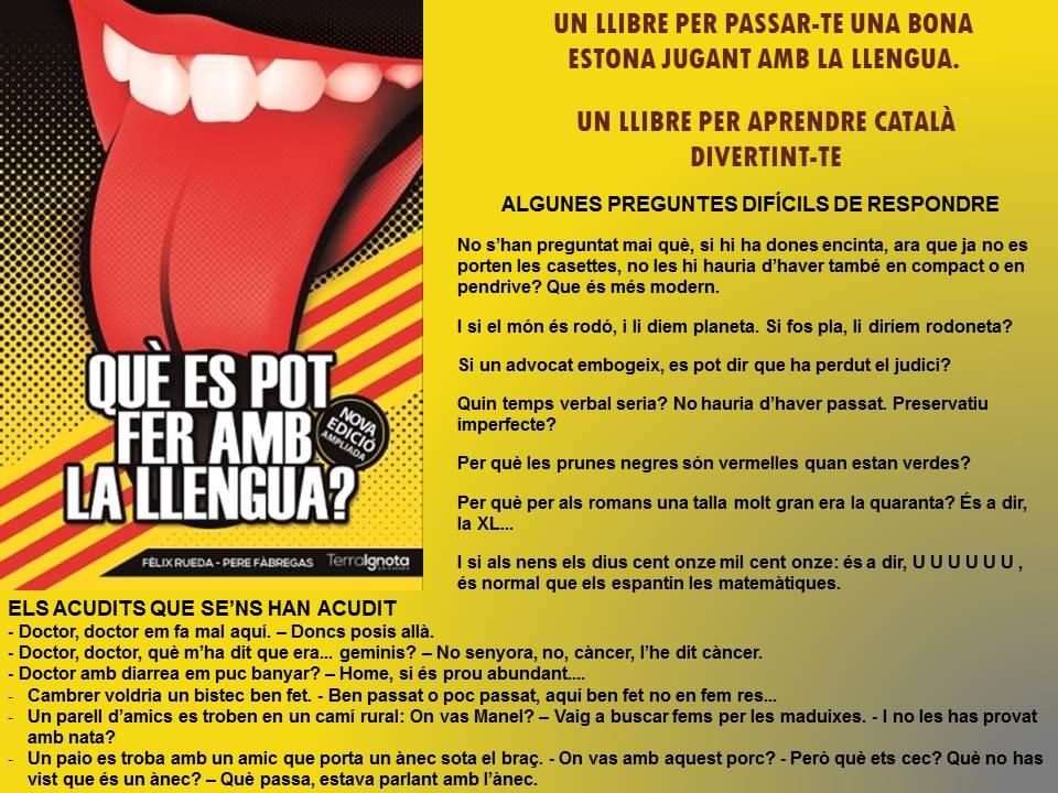 Publicar un libro - editar un libro - España - Cataluña - Catalunya - Catalán - català - Gratis - www.terraignotaediciones.com autopublicación - autoedicion - coedición -poesía - narrativa - ficción - editoriales (2)
