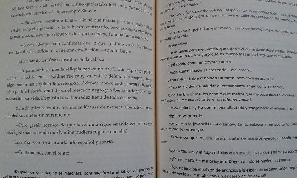 Publicar un libro - editar un libro - Sombras - España - català - www.terraignotaediciones.com autopublicación - autoedicion - coedición -editoriales españolas - como publicar un libro - manuscrito