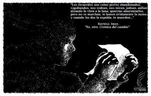 Publica tu libro en www.terraignotaediciones.com Publicar un libro - editar un libro - Terra Ignota Ediciones - España - Cataluña - Catalunya - Catalán - català - Gratis - www.terraignotaediciones.com autopublicación - autoedicion - coedición