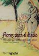 publicar-un-libro-editar-un-libro-terra-ignota-ediciones-espana-cataluna-catalunya-catalan-catala-gratis-www-terraignotaediciones-com-autopublicacion-autoedicion-coedicion-manuscrito