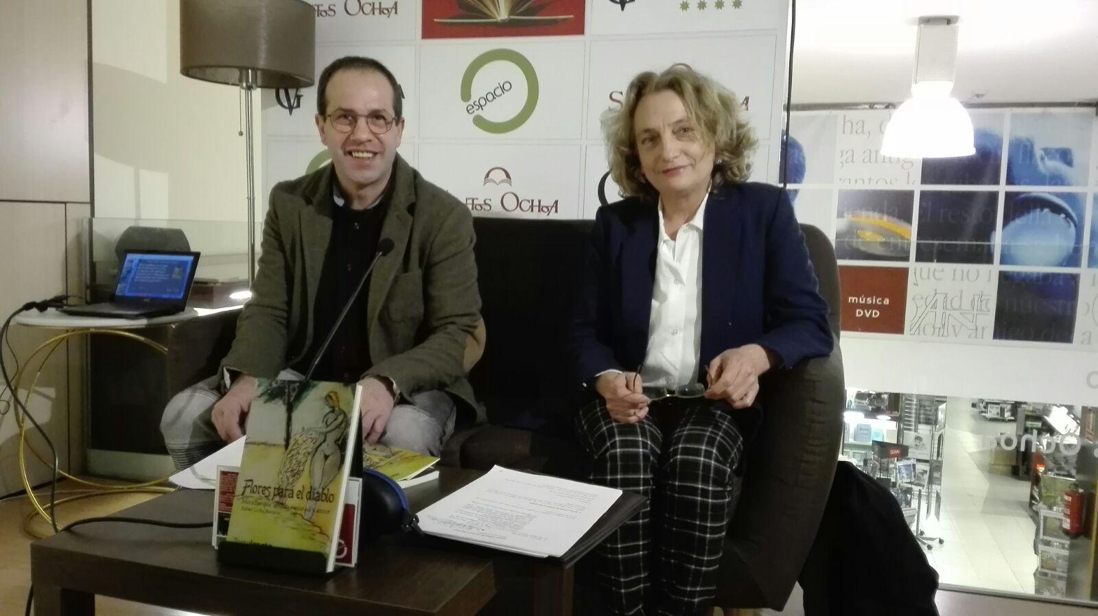 Publicar-un-libro-editar-un-libro-Terra-Ignota-Ediciones-España-Cataluña-Catalunya-Catalán-català-Gratis-www.terraignotaediciones.com-autopublicación-autoedicion-coedición-manuscrito 1